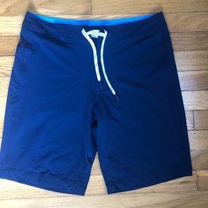 Gap Men's Swim Suit